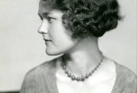 Mary Medd