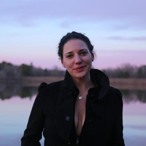 Mary Miller (writer) httpspbstwimgcomprofileimages7316875332020