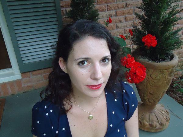 Mary Miller (writer) therumpusnetwpcontentuploads201401MaryMill