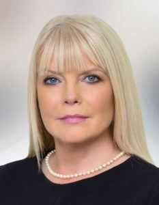 Mary Mitchell O'Connor httpswwwfinegaelieappuploads201609marym