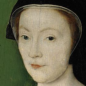 Mary of Guise Marie de Guise Renaissance Reformation and Mary Queen of Scots