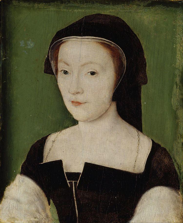 Mary of Guise httpsuploadwikimediaorgwikipediacommonsthu