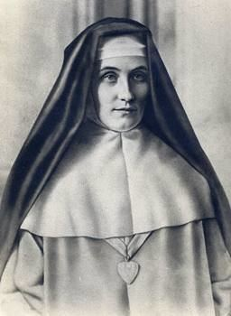 Mary of the Divine Heart httpsuploadwikimediaorgwikipediacommonscc