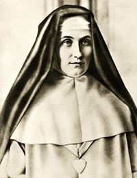 Mary of the Divine Heart uploadwikimediaorgwikipediacommons773Maria