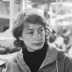 Mary Oliver TOP 25 QUOTES BY MARY OLIVER of 273 AZ Quotes