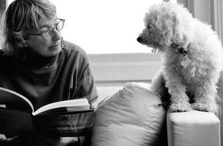 Mary Oliver Mary Oliver The Poetry Foundation