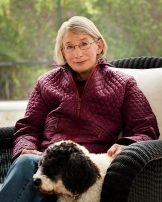 Mary Oliver Mary Oliver Dickinson Electronic Archives