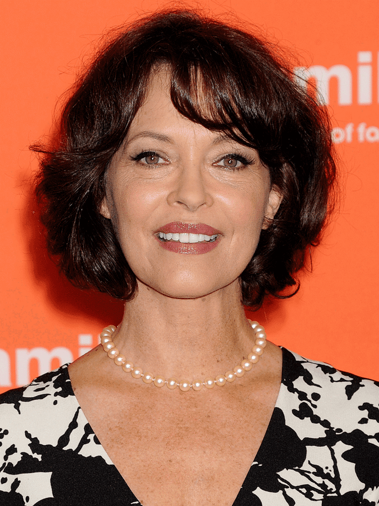 Mary Page Keller Mary Page Keller Actor TVGuidecom