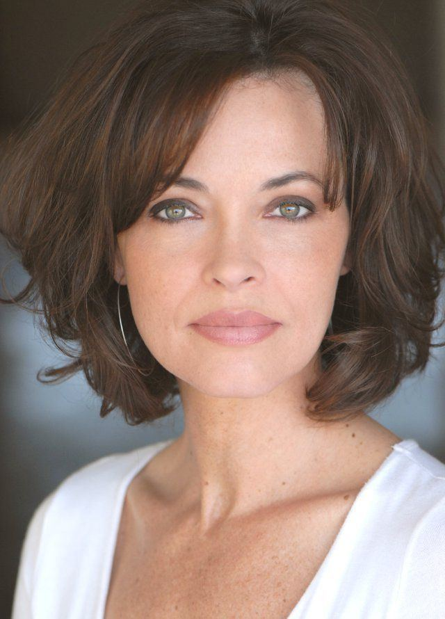 Mary Page Keller Mary Page Keller Actress 52 Hair styles Pinterest