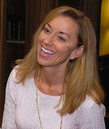 Mary Pawlenty httpsuploadwikimediaorgwikipediacommonsthu