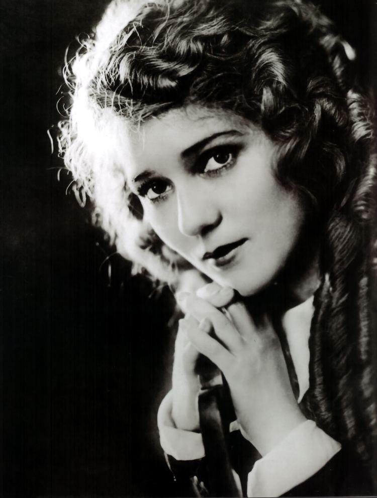 Mary Pickford Mary PickfordAnnex