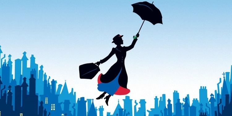 Mary Poppins Mary Poppins 2 Begins Filming Full Cast Announced