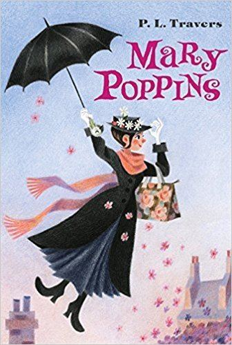 Mary Poppins httpsimagesnasslimagesamazoncomimagesI5