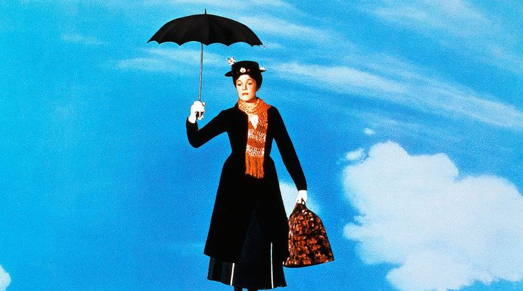 Mary Poppins Mary Poppins Official Website Disney Movies