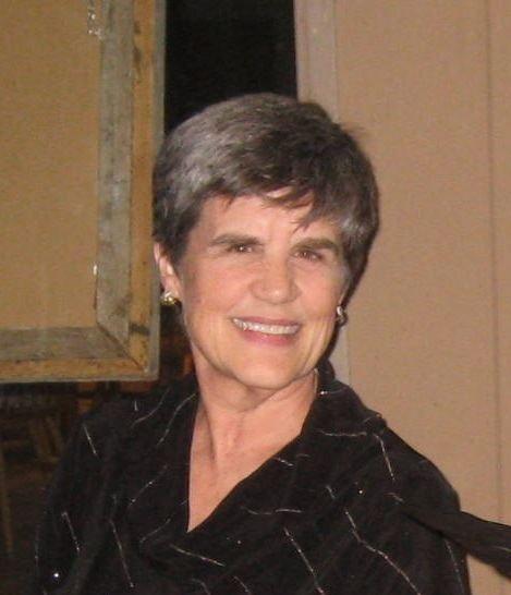 Mary Priestley httpssewaneeherbariumfileswordpresscom2012
