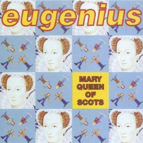 Mary Queen of Scots (album) httpsimagesnasslimagesamazoncomimagesI6
