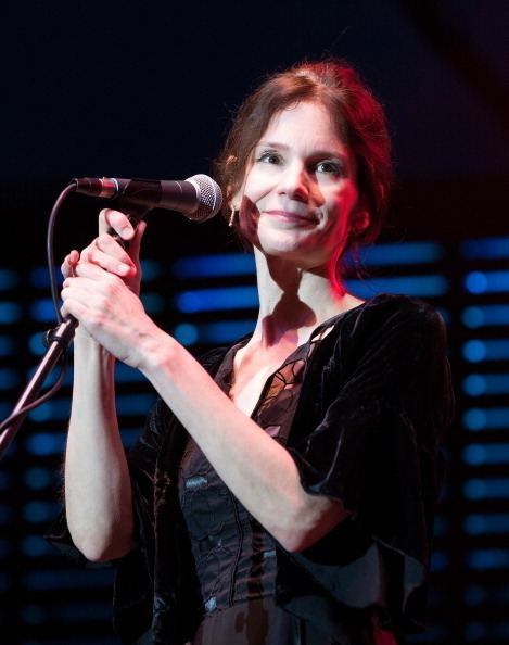 Mary Ramsey 10000 Maniacs Mary Ramsey Interview Revisiting