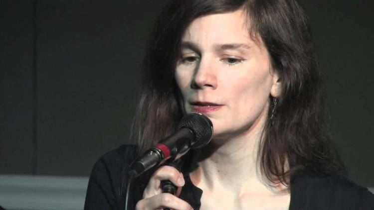 Mary Ramsey Mary Ramsey and The Healers Sea of Heartbreak YouTube
