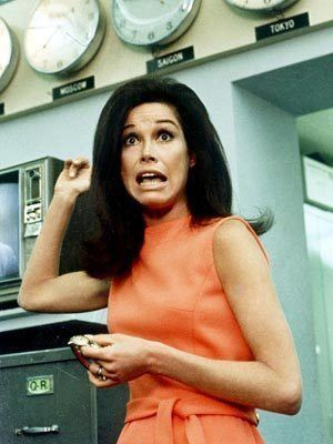 Mary Richards PeopleQuiz Trivia Quiz The Mary Tyler Moore Show Characters