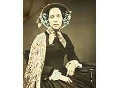 Mary Rogers Mary Cecilia Rogers The beautiful quotSeegarquot Girl Murder