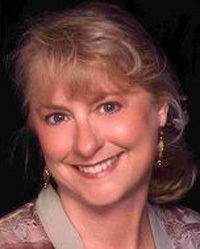 Mary Ruwart httpsuploadwikimediaorgwikipediacommons77