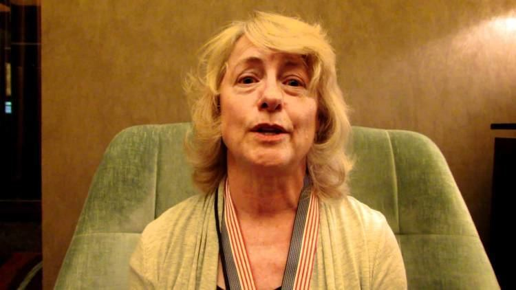 Mary Ruwart Dr Mary Ruwart on the LP in 2008 and 2012 YouTube
