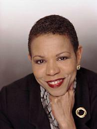 Mary Schmidt Campbell wwwamericansfortheartsorgsitesdefaultfilesms