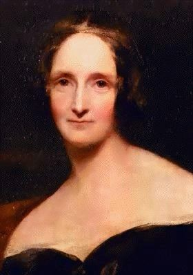 Mary Shelley Mary Shelley Wordsworth Trust Blog