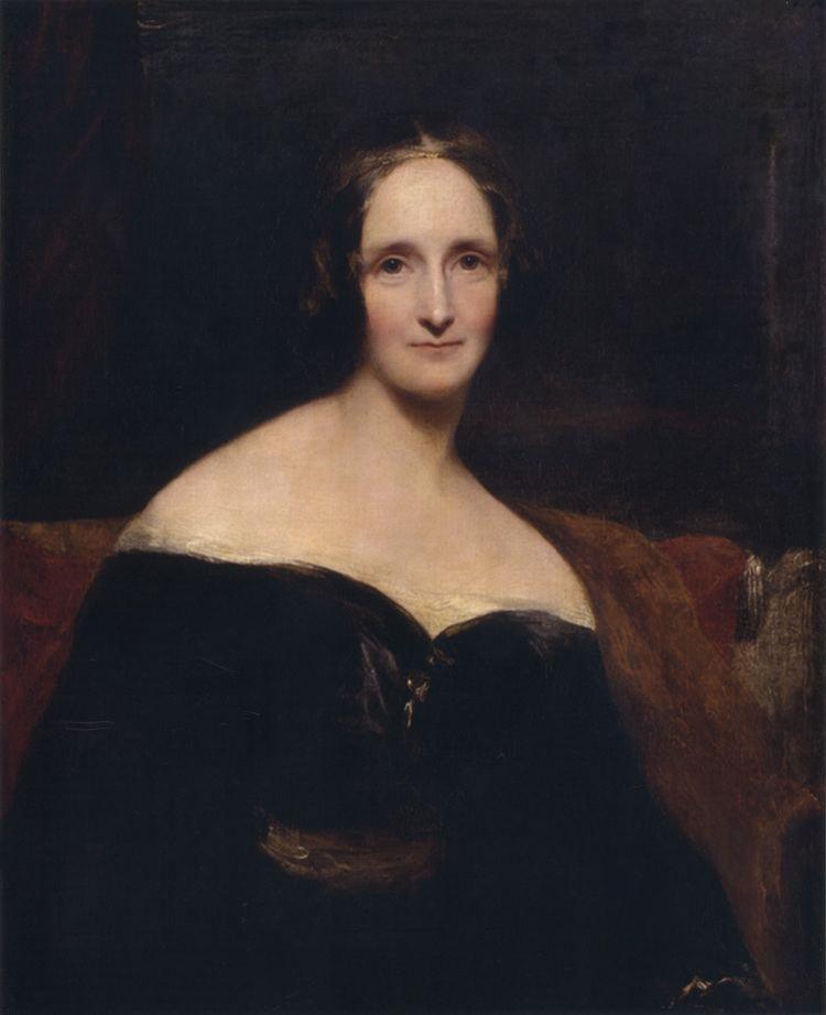 Mary Shelley httpsuploadwikimediaorgwikipediacommons66