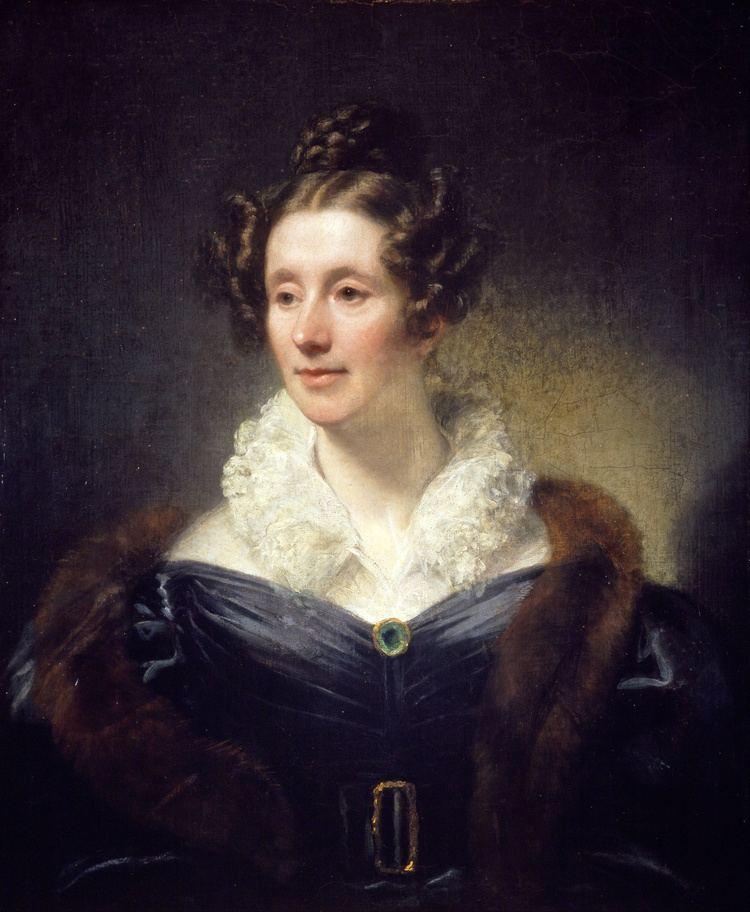 Mary Somerville httpsuploadwikimediaorgwikipediacommons00