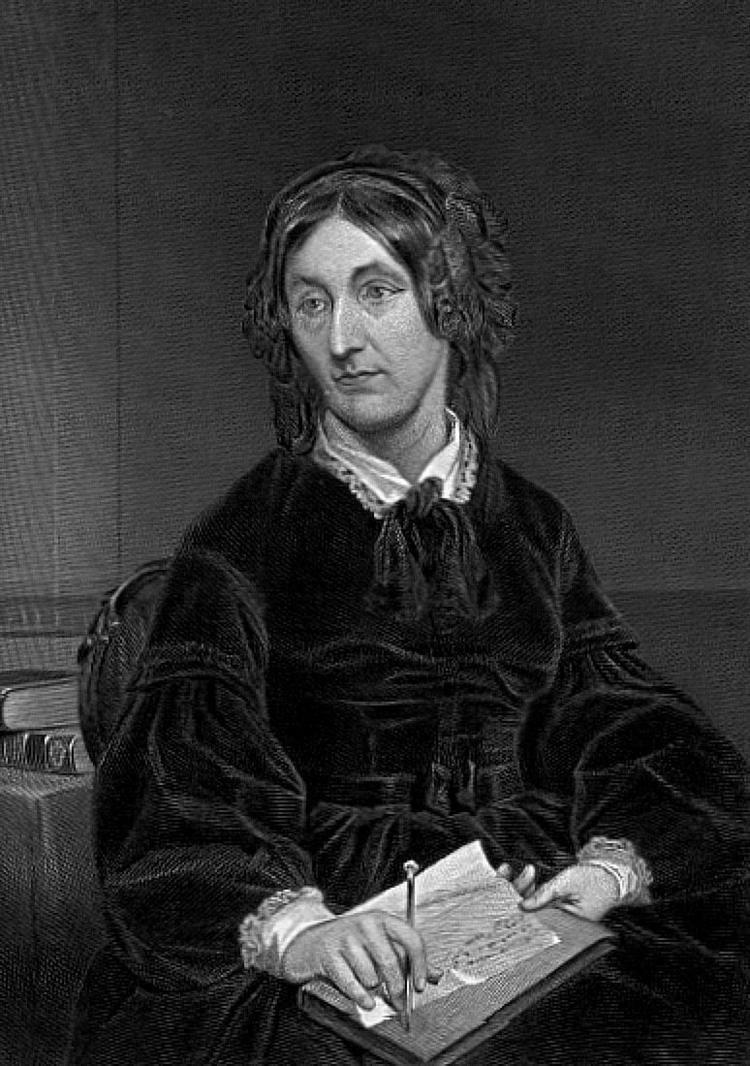 Mary Somerville Mary Somerville Wikipedia wolna encyklopedia