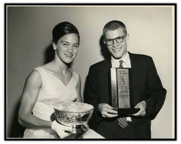 Mary Stewart (swimmer) Mary Stewart Swimming Winners Greatest Sporting Moments The