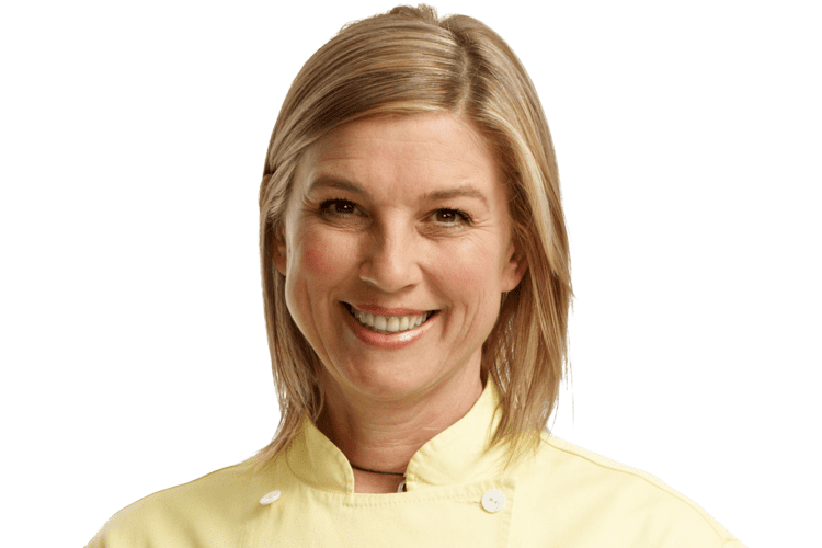 Mary Sue Milliken Mary Sue Milliken Top Chef Masters
