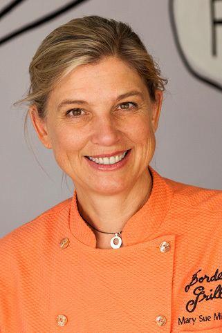 Mary Sue Milliken chefsinsightcomcmswpcontentuploads201301IM