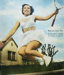 Mary Terán de Weiss httpsuploadwikimediaorgwikipediacommonsthu