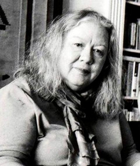 Mary Thom Mary Thom feminist and former editor of Ms Magazine dies at 68