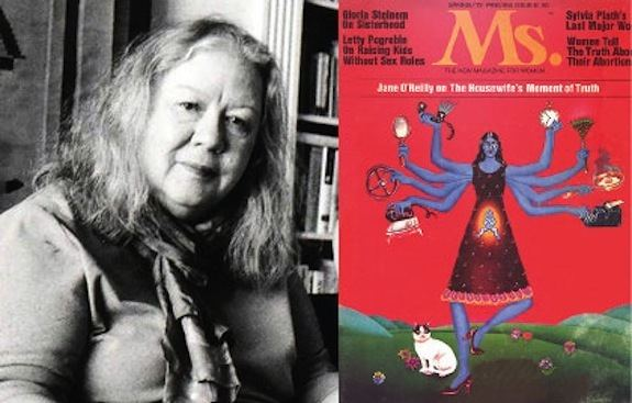 Mary Thom Mary Thom Feminist Historian and Editor Dies in Motorcycle Crash