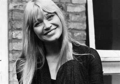 Mary Travers RIP Mary Travers of Peter Paul amp Mary Puget Sound Radio