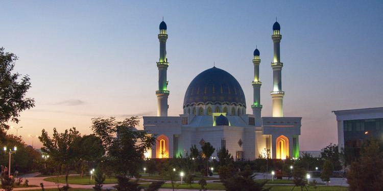 Mary, Turkmenistan wwwadvantourcomimgturkmenistanmarymaryjpg
