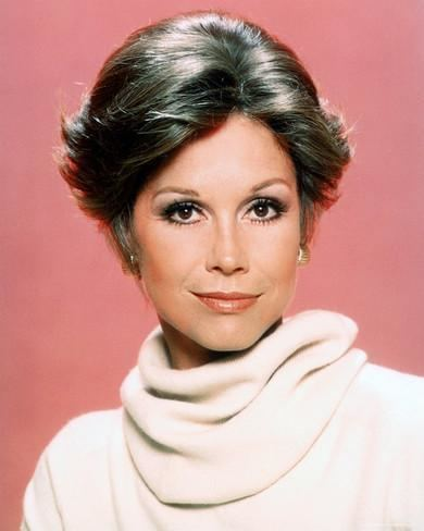 Mary Tyler Moore Mary Tyler Moore Photo at AllPosterscom