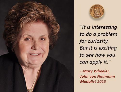 Mary Wheeler httpssciencenodeorgimgimagesmarywheelerjpg