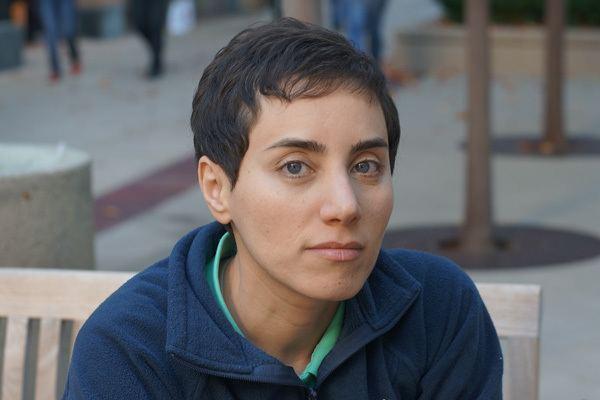 Maryam Mirzakhani newsstanfordedunews2014augustimages14167ma