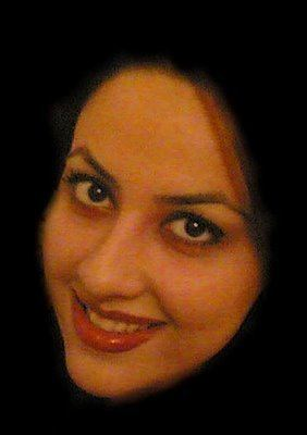 Maryam Palizban wwwwhopopularcomcontentpersonimageso3428jpg