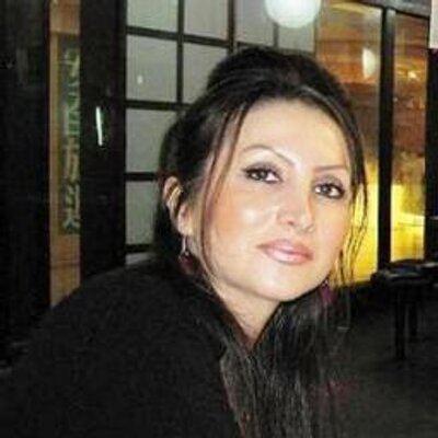 Maryam Rahimi Maryam Rahimi MaryamRahimi4 Twitter