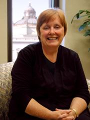 Marybeth Peters httpsuploadwikimediaorgwikipediacommonsff