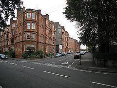 Maryhill httpsuploadwikimediaorgwikipediacommonsthu