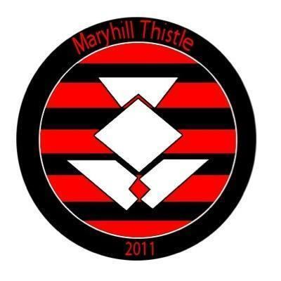 Maryhill F.C. Maryhill Thistle FC maryhillthistle Twitter
