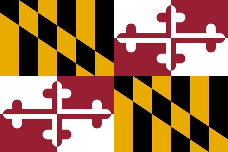 Maryland Bays