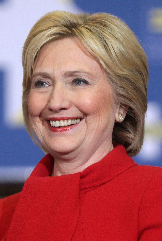 Maryland Democratic primary, 2016
