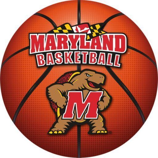 Maryland Terrapins men's basketball httpssmediacacheak0pinimgcom564xde945d